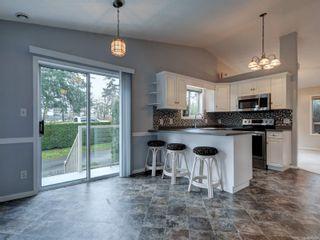 Photo 3: 2681 Selwyn Rd in : La Mill Hill House for sale (Langford)  : MLS®# 864268