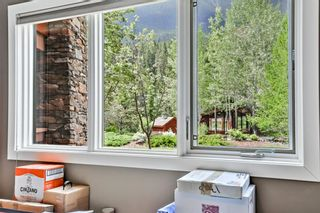Photo 25: 109 106 Stewart Creek Landing: Canmore Apartment for sale : MLS®# A1126423