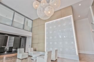 """Photo 33: 204 9981 WHALLEY Boulevard in Surrey: Whalley Condo for sale in """"park place 2"""" (North Surrey)  : MLS®# R2530982"""