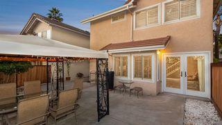 Photo 10: TIERRASANTA House for sale : 3 bedrooms : 5251 Camino Playa Malaga in San Diego