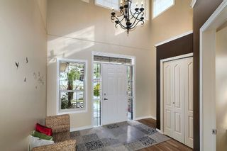 Photo 26: 510 South Crest Drive in Kelowna: Upper Mission House for sale (Central Okanagan)  : MLS®# 10121596