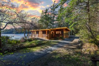 Photo 5: : Residential for sale