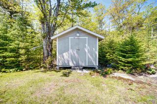 Photo 28: 3229 Saint Margarets Bay Road in Timberlea: 40-Timberlea, Prospect, St. Margaret`S Bay Residential for sale (Halifax-Dartmouth)  : MLS®# 202114618