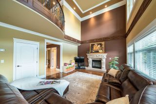 Photo 15: 6390 GORDON Avenue in Burnaby: Buckingham Heights House for sale (Burnaby South)  : MLS®# R2605335