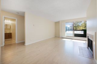 Photo 7: 117 8591 WESTMINSTER Highway in Richmond: Brighouse Condo for sale : MLS®# R2621378