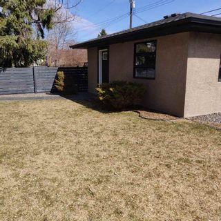 Photo 11: 9535 92 Street in Edmonton: Zone 18 House for sale : MLS®# E4240441