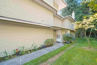 """Photo 22: 115 1386 LINCOLN Drive in Port Coquitlam: Oxford Heights Townhouse for sale in """"MOUNTAIN PARK VILLAGE"""" : MLS®# R2615224"""