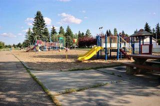 Photo 17: 639 Evergreen Park in Edmonton: Zone 51 Mobile for sale : MLS®# E4260057
