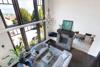 Photo 21: 3309 shiraz Court in west kelowna: lakeview heights House for sale (central okanagan)  : MLS®# 10214588