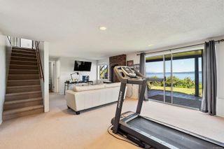 Photo 34: 10847 Stuart Rd in : Du Saltair House for sale (Duncan)  : MLS®# 876267