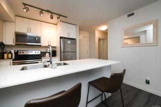 Photo 2: 208 1944 Riverside Lane in : CV Courtenay City Condo for sale (Comox Valley)  : MLS®# 877594