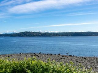 Photo 4: 104 539 Island Hwy in CAMPBELL RIVER: CR Campbell River Central Condo for sale (Campbell River)  : MLS®# 842310