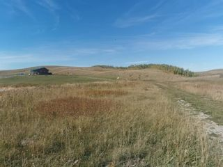 Photo 14: For Sale: 270048 Twp Rd 10, Cardston, T0K 0K0 - A1152942