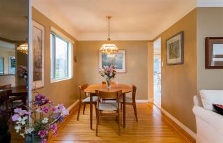 Photo 6: 2249 E 19TH Avenue in Vancouver: Grandview VE House for sale (Vancouver East)  : MLS®# R2032611