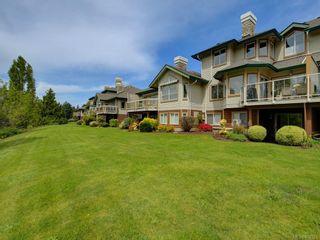 Photo 28: 59 530 Marsett Pl in : SW Royal Oak Row/Townhouse for sale (Saanich West)  : MLS®# 850323