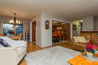 Photo 3: 31921 CASPER Court in Abbotsford: Abbotsford West House for sale : MLS®# R2574217