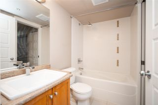 """Photo 7: 308 30515 CARDINAL Avenue in Abbotsford: Abbotsford West Condo for sale in """"TAMARIND WESTSIDE"""" : MLS®# R2573627"""