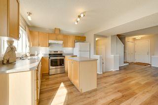 Photo 24: 20235 56 Ave NW: Edmonton House Duplex for sale : MLS®# E4238994