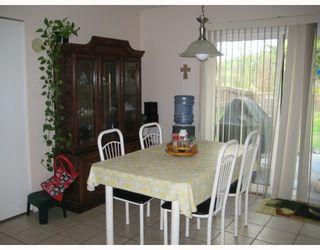 """Photo 4: 5748 LEHMAN Street in Prince_George: N79PGHW House for sale in """"HART HWY"""" (N79)  : MLS®# N183120"""