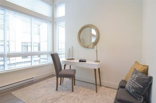 """Photo 6: 58 14058 61 Avenue in Surrey: Sullivan Station Townhouse for sale in """"Summit"""" : MLS®# R2258476"""