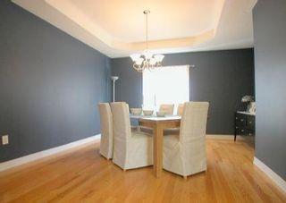 Photo 4: : House (2-Storey) for sale (E19: AJAX)  : MLS®# E973689