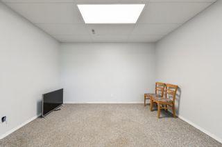 Photo 22: 18 HERITAGE Crescent: Stony Plain House for sale : MLS®# E4266517