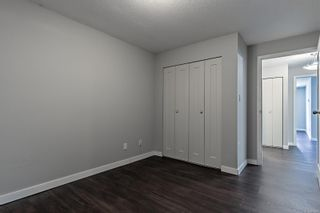 Photo 15: 204 30 Cavan St in : Na Old City Condo for sale (Nanaimo)  : MLS®# 873541
