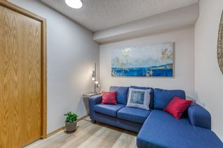 Photo 28: 402 320 Meredith Road NE in Calgary: Crescent Heights Apartment for sale : MLS®# A1143328