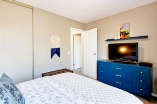 Photo 19: 71 420 Grier Avenue NE in Calgary: Greenview Row/Townhouse for sale : MLS®# A1153174