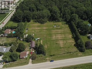 Photo 7: 22726 HAGGERTY Road in Newbury: Vacant Land for sale : MLS®# 40149168