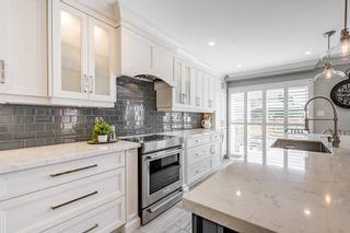 Photo 8: 23 Gartshore Drive in Whitby: Williamsburg House (2-Storey) for sale : MLS®# E5378917