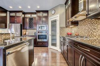 Photo 16: 126 Aspen Stone Road SW in Calgary: Aspen Woods Detached for sale : MLS®# A1048425