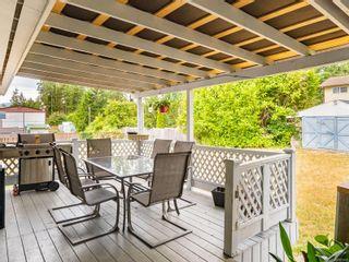 Photo 38: 5954 Becker Pl in : PA Alberni Valley House for sale (Port Alberni)  : MLS®# 883856