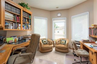 Photo 13: 168 Daly Crescent in Brandon: House for sale : MLS®# 202116116