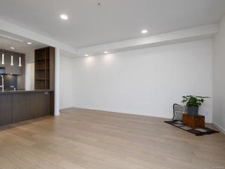 Photo 10: 413 1033 Cook St in : Vi Downtown Condo for sale (Victoria)  : MLS®# 869981