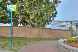 Photo 28: 1A 9851 Second St in : Si Sidney North-East Condo for sale (Sidney)  : MLS®# 871455