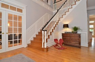 Photo 33: Home for sale - 2585 138A Street, Surrey, BC