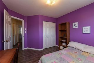 Photo 25: B 2789 Myra Pl in : CV Courtenay East Half Duplex for sale (Comox Valley)  : MLS®# 850691