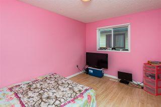 Photo 20: 17731 94 Street in Edmonton: Zone 28 House for sale : MLS®# E4244788