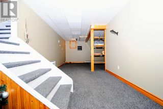 Photo 25: 9 Stacey Crescent in Stephenville: House for sale : MLS®# 1229155
