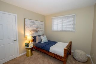 Photo 23: 246 Allan Crescent SE in Calgary: Acadia Detached for sale : MLS®# A1062297