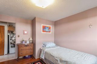 Photo 13: 840 2nd Ave in : CR Campbell River Central Full Duplex for sale (Campbell River)  : MLS®# 871878