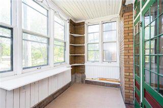 Photo 14: 9 828 Preston Avenue in Winnipeg: Wolseley Condominium for sale (5B)  : MLS®# 1917746