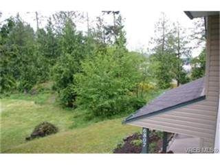 Photo 5:  in SOOKE: Sk East Sooke House for sale (Sooke)  : MLS®# 422498