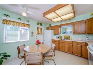 Photo 4: 8143 112A Street in Delta: Scottsdale House for sale (N. Delta)  : MLS®# R2280920
