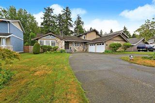 Photo 35: 5390 WALLACE Avenue in Delta: Pebble Hill House for sale (Tsawwassen)  : MLS®# R2610630