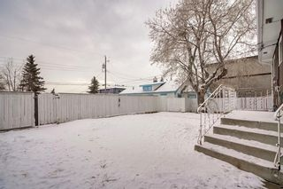 Photo 25: 1624 40 Street SW in Calgary: Rosscarrock Detached for sale : MLS®# C4282332
