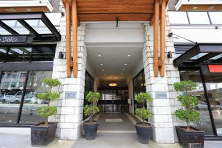 """Photo 19: 304 4710 HASTINGS Street in Burnaby: Capitol Hill BN Condo for sale in """"Altezza"""" (Burnaby North)  : MLS®# R2558884"""