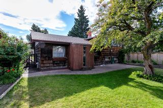 Photo 26: 15 42 Street SW in Calgary: Wildwood Detached for sale : MLS®# A1122775
