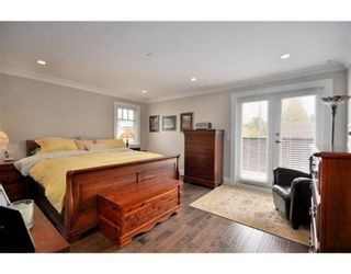 Photo 7: 6706 ANGUS DR in Vancouver: South Granville House for sale (Vancouver West)  : MLS®# V821301